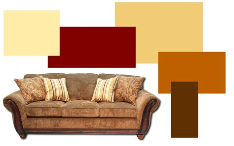 what paint color go with a red sofa what color wall goes with burgundy carpet carpet vidalondon