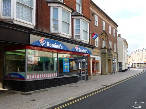File Domino S Pizza Geograph Org Uk 1384939 Jpg | file andover dominos pizza geograph org uk 1775290