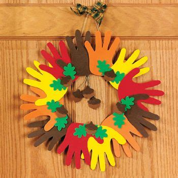 construction paper crafts for fall preschool ideas crafts and paper on