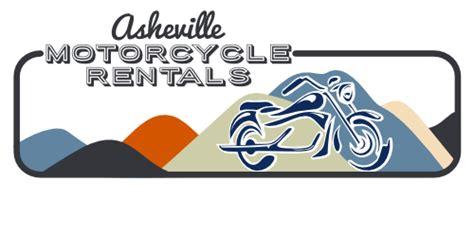 Mba Insurance Refund by Mba Rental Insurance Information Asheville Motorcycle