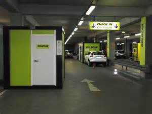 Car Rental Airport Reviews Goldcar Car Rental Lisbon Portela International Airport