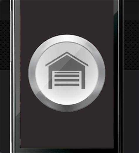 Best Iphone Garage Door Openers For Ios Garage Door From Iphone
