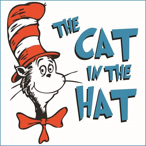 The Cat In The Hat by The Cat In The Hat Springer Opera House