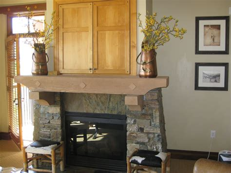 gas fireplaces salt lake city utah fireplaces