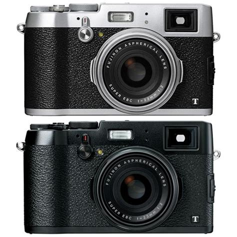 amazon fujifilm x100t 16 mp digital camera silver amazon com fujifilm x100t 16 mp digital camera silver