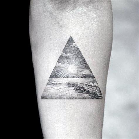 tattoo new cross gate 60 quarter sized tattoos for men mini design ideas