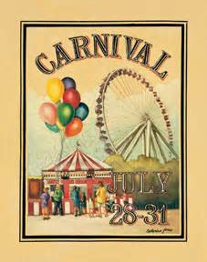 ultimate carnival pictures clipart amp posters