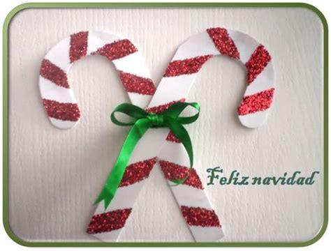 imagenes navidad en foami manualidades para navidad en foami