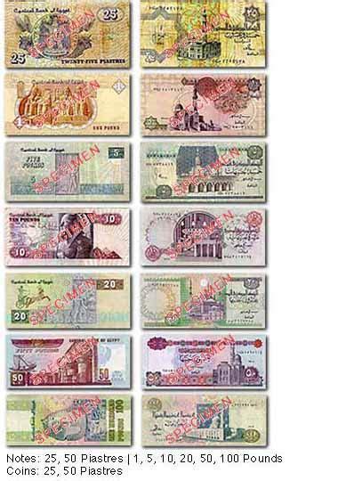 Currency Converter Egypt | egyptian converter baticfucomti ga