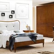 offerte camere da letto le fablier le fablier prezzi outlet offerte e sconti