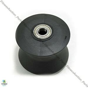 elliptical ramp wheel roller part   shipping manufacturer direct ebay