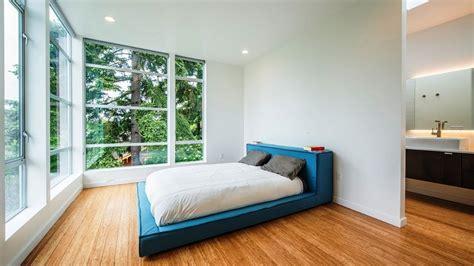fantastic minimalist bedroom design ideas youtube