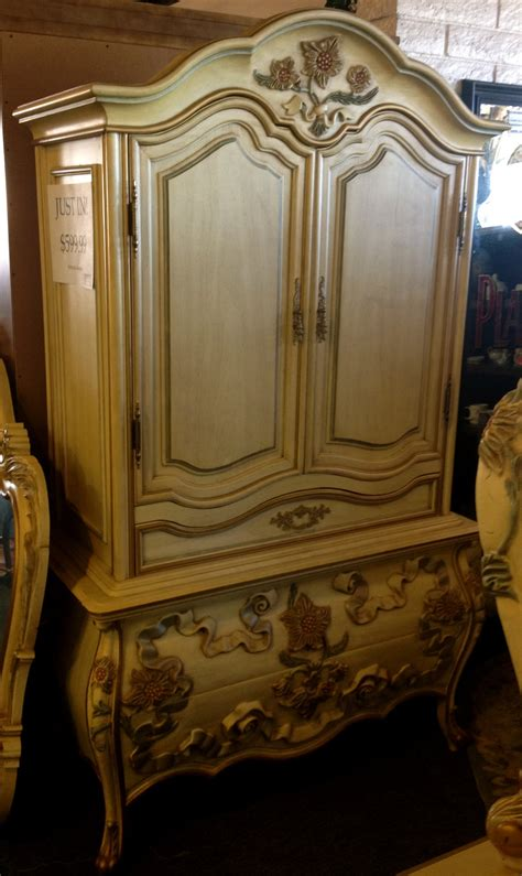beauty and the beast armoire beauty and the beast armoire furniture google search house room decor pinterest