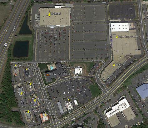 home expo design center virginia 100 home depot expo design center virginia 100 home