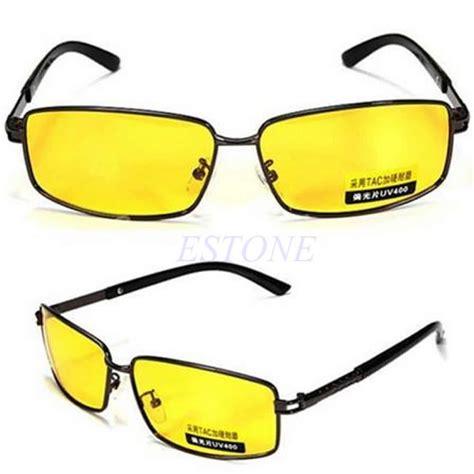yellow sunglasses polarized yellow lens sunglasses www panaust com au