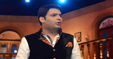 biography of kapil sharma know kapil sharma s personal life