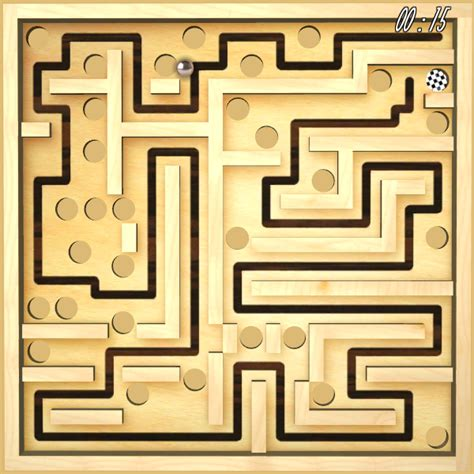 marble maze wallpaper game xl classic labyrinth 3d maze android apps on google play