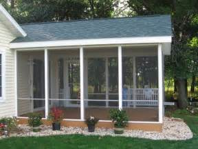 screen porch designs how to amp repairs how to screen in a porch screened in