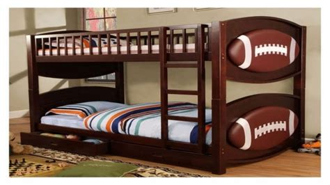 bunk beds full over queen full size bunk beds full over queen bunk bed photos 98