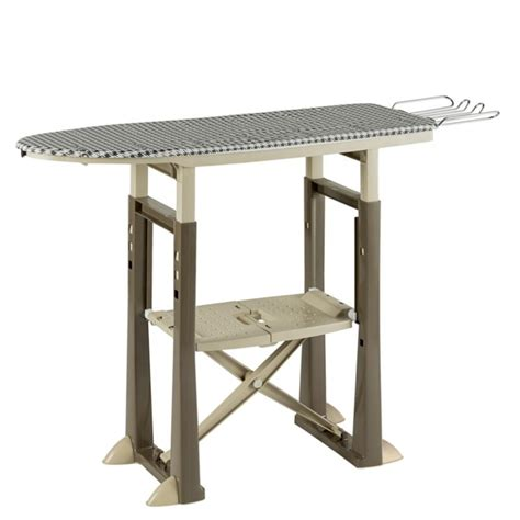 tavolo stiro tavolo da stiro trend lavanderia bamagroup