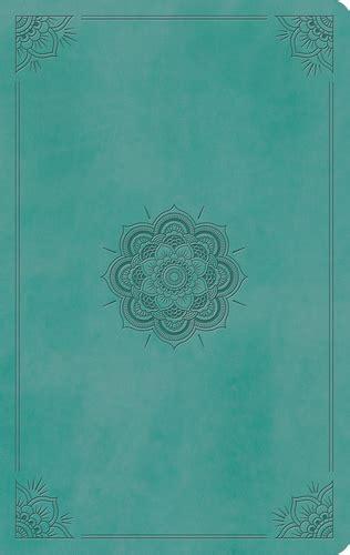 niv value thinline bible large print imitation leather burgundy comfort print books esv value thinline bible large print imitation leather