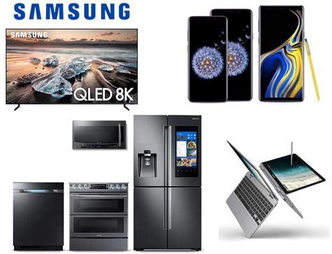 Samsung Promo Code 40 Samsung Promo Code February 2019 Coupon Sale Today
