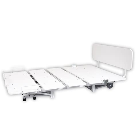 transfer master the floor hugger transfer master adjustable beds