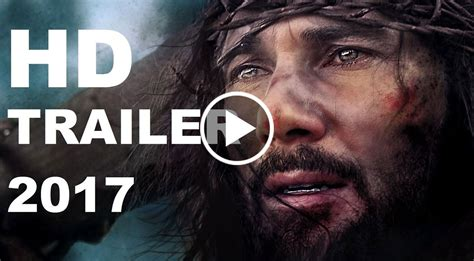 film desember 2017 coming soon there s a new jesus movie coming soon 2017 the second