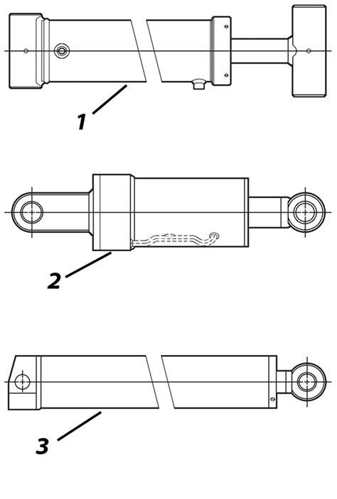 100 wessex lift wiring diagram airfix supermarine