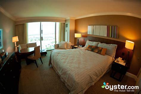Mandalay Bay Rooms by Mandalay Bay Resort Casino Las Vegas Oyster Review