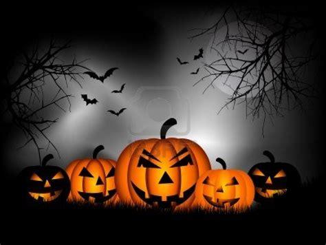 imagenes de halloween fest scary halloween background images wallpapersafari