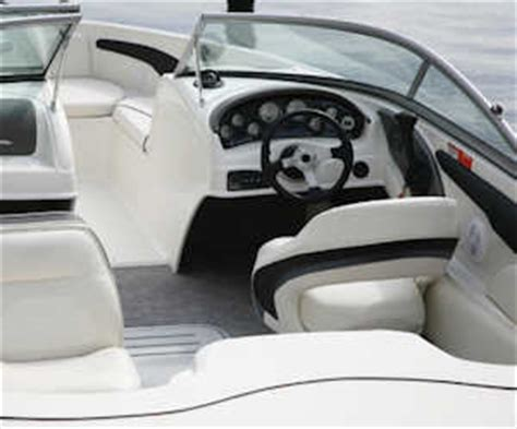 best boat seats cleaner how to organize manuals 187 how to clean stuff net