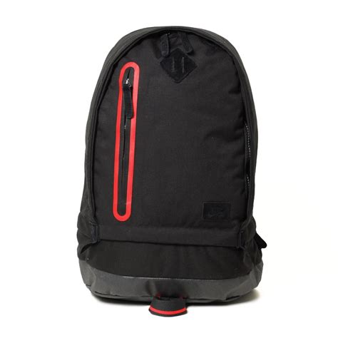 Ny Backpack nike cheyenne original ny backpack iamfatterthanyou