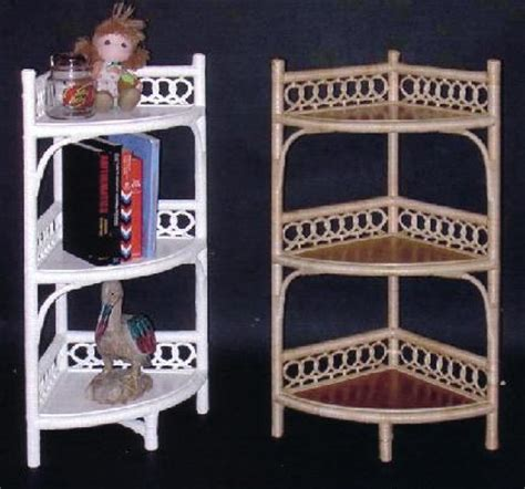 wicker storage shelves wicker corner cabinet shelf