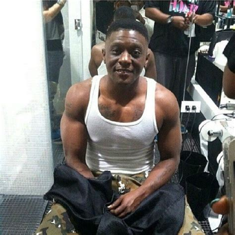 lil boosie tattoos lil boosie and the lack of heroes chocolate covered