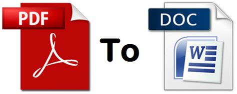 best pdf to word converter 9 best free pdf to word converters convert pdf to doc