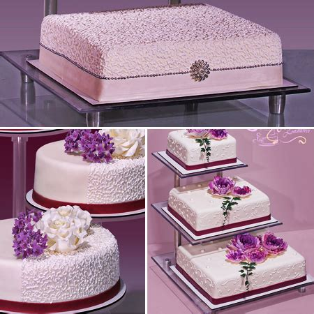Hochzeitstorte 60 Personen Preis by Mehrst 246 Ckige Hochzeitstorte Bestellen Raum M 252 Nchen