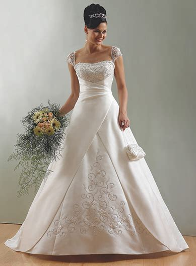 affordable wedding dress wedding specialists