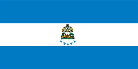 flags of the world honduras honduran flag flag of honduras