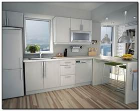 Plain White Kitchen Cabinets beautiful lowes kitchen cabinets white home and cabinet reviews