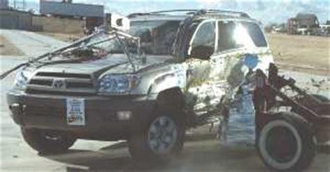 2003 Toyota 4runner Problems 2003 Toyota 4runner Problems Complaints Recalls Defects