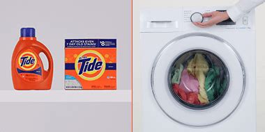 how to wash color clothes tips and tricks to wash color clothes tide