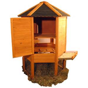 plans to build a rabbit hutch for outside how to design an inspirational rabbit hutch invoke