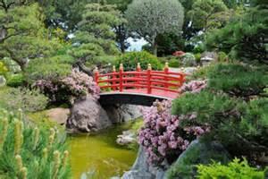 photo 2 4 jardin zen