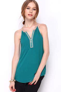 Longsleev Newyork cutest dresses on ruffle dress blouses