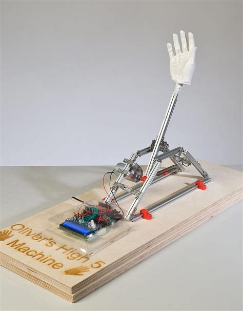 invention ideas awesomeness inventor creates products and designs from