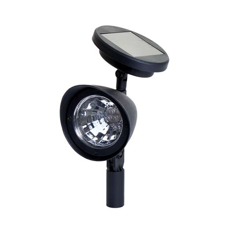 Wilko Solar Spot Light At Wilko Com Wilkinson Lights