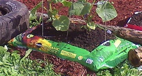 topsoil vegetable garden 10 intensive gardening methods that really work