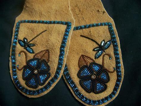 Sepatu Jhon Project Mocassin Originalsepatukulitsepatukerjasepatufo 17 best images about american moccasins on iroquois beading and indian beadwork