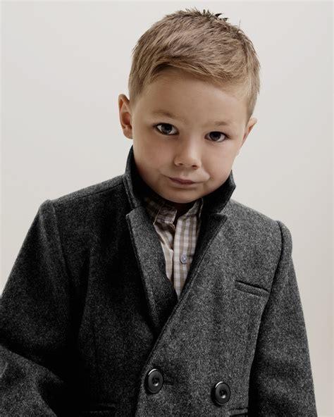 haircut mueller austin 17 best images about boys hair on pinterest boys teen